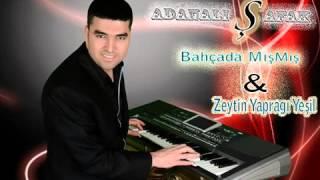 Adana antep oyun havası 2018