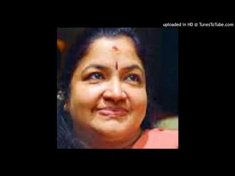 Oru Poo Viriyunna Lyrics - Vicharana Malayalam Movie Songs Lyrics