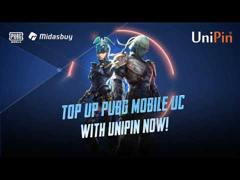 the-fastest-and-the-easiest-way-to-recharge-pubg-mobile-uc-only-at-unipin