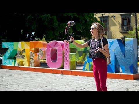 ¿Qué hacer en Guadalajara? | Zapopan