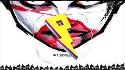 My Chemical Romance - I'm Not Okay (Captain Cuts Remix)