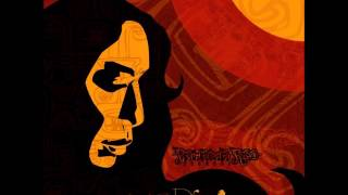 Antonio - Divina (Alessio Arcangeli mix)