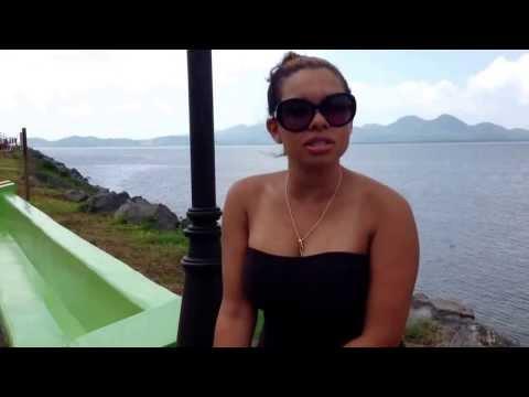 MASTERING THE ART OF NOW! WWW.TOTYHAIR.COM /  Managua, Nicaragua