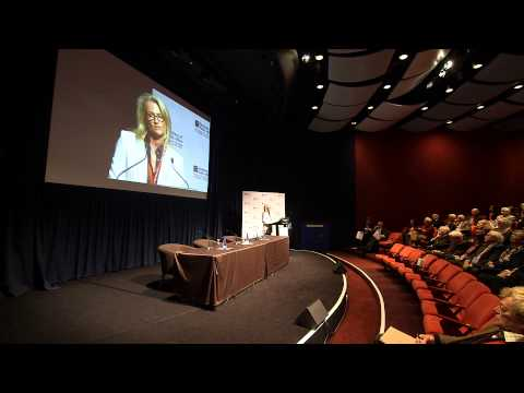 Janet Albrechtsen: big government kills civil society
