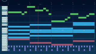 "What makes a ""good"" melody that people can remember? 
