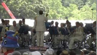 この「エーデルワイス」は、ミュージカル『サウンド・オブ・ミュージック』の中で使用され、1959年にブロードウェイで初演されました。物語のクライマックス、ザルツブルク音楽祭 ...