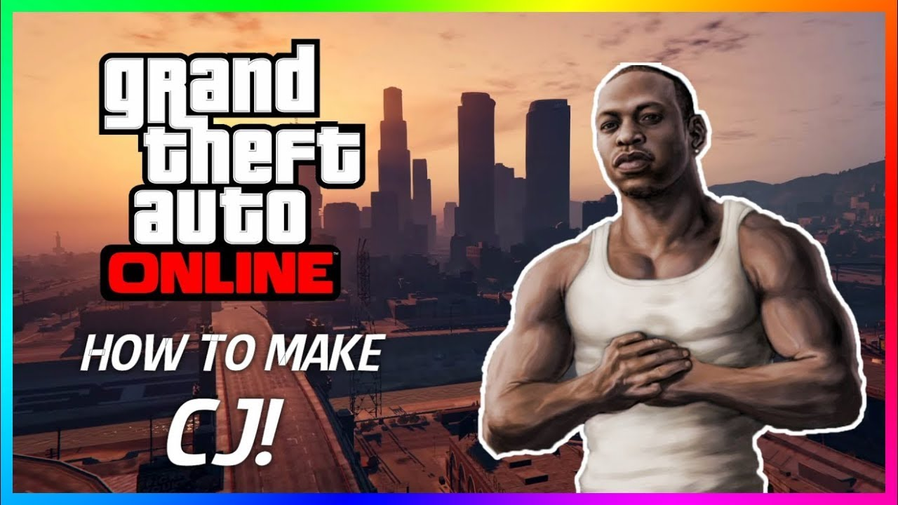 how to make investments in gta 5