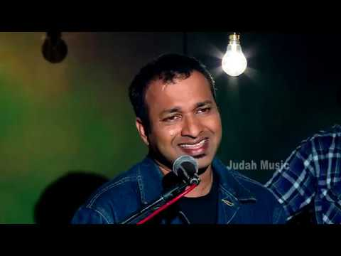 Asthira loka bedavenage, John Newton, Kannada Gospel Song, Judah Music