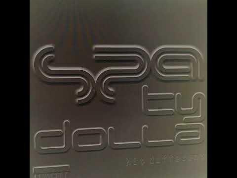 Hit Different (feat. Ty Dolla $ign & Coco Jones) – SZA