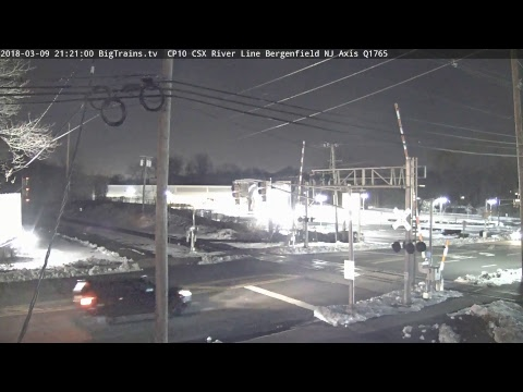 bigtrains.tv-live-streaming-24x7-cp10-main-cam