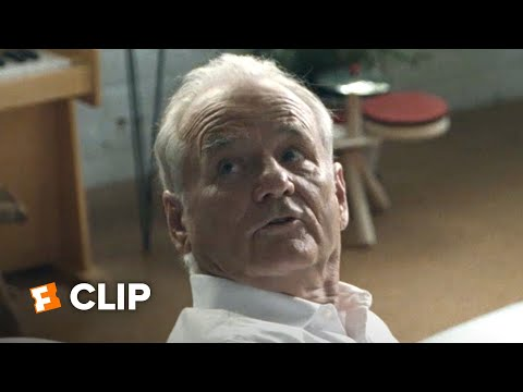 On the Rocks Exclusive Movie Clip - Poker Face (2020) | Movieclips Trailers