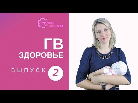 Можно ли забеременеть при ГВ | вскармливание | беременность | грудное | при | гв | и