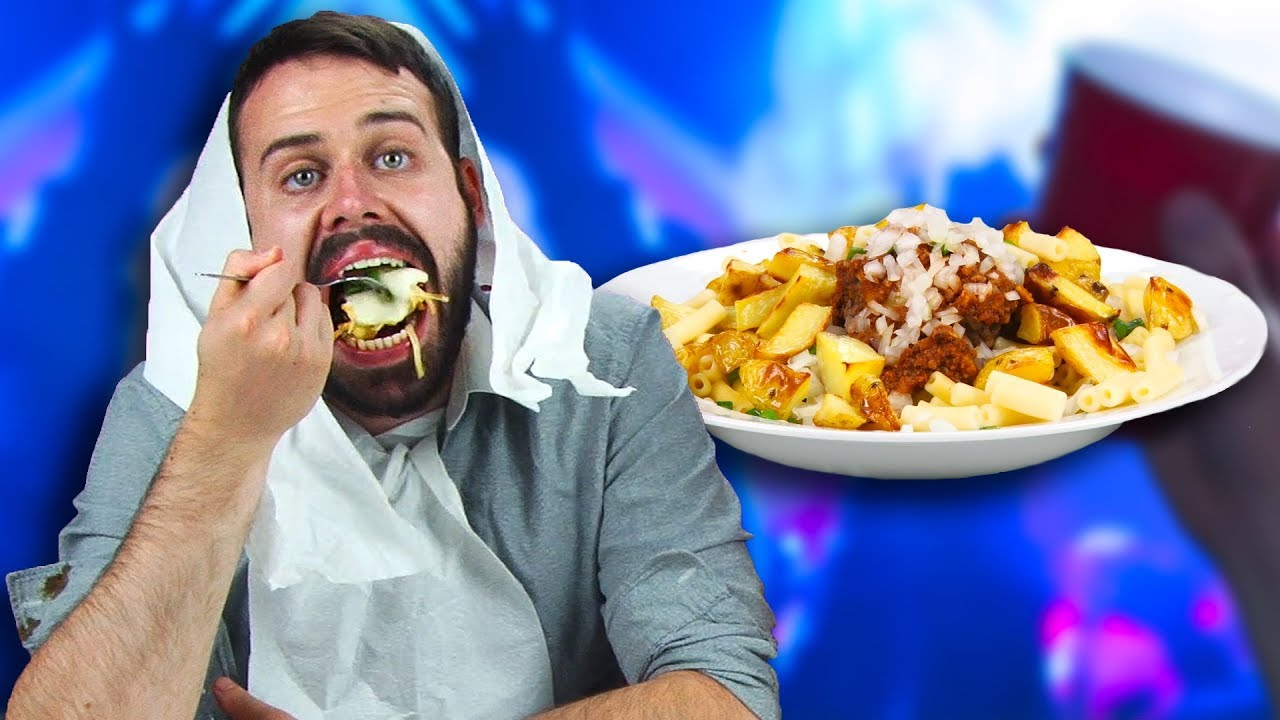 drunk-people-taste-test-drunk-food-from-around-the-world
