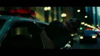 the dark knight official 1st theatrical trailer