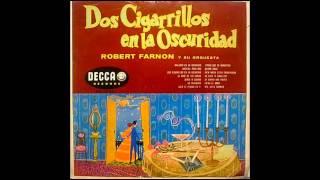 Robert Farnon - Solo el pensar el ti