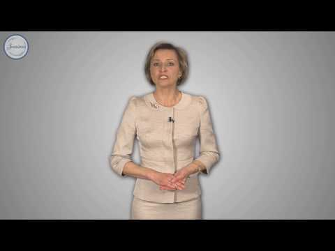 Видеоурок по истории 6 класс культура древней руси