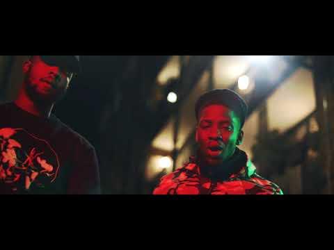 Ambush ft. Presi Pros - Mama Na N'Gai   @AmbushBuzzworl @Presi_Buzzworl   Link Up TV