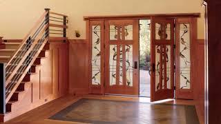 Indian Main Door Design Photos