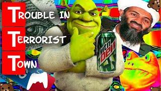 Baixar 360 No Scope 🎮 TTT - Trouble in Terrorist Town #630