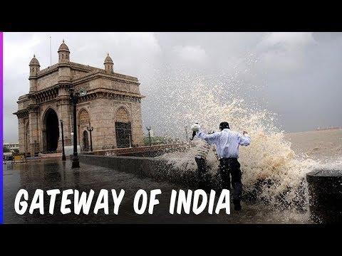 Mumbai to Elephanta | Hotel Taj Mumbai | Hotel Taj Mahal Palace