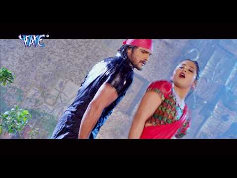 Chatri Jaldi लगावs - Intqaam - Khesari Lal & Indu Sonali - Bhojpuri Hit Song 2015