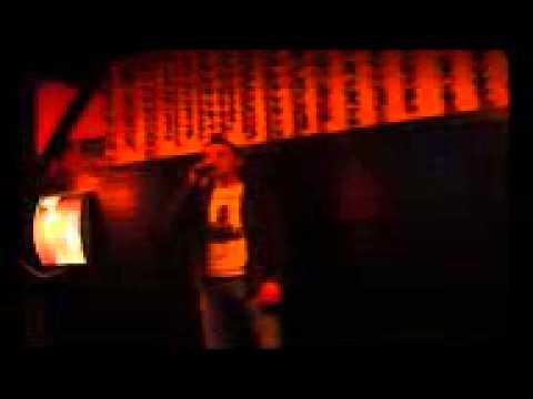 Ausgeliefert (Herbert) Karaoke