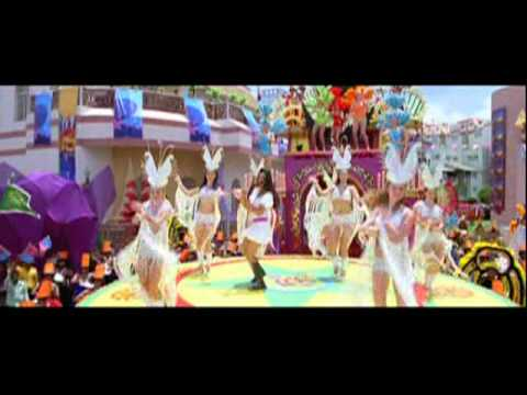 All The Best Title Sg   All The Best  Bopasha Basu & Sanjay Dutt