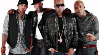 Download Jagged Edge - Walked Outta Heaven (Chopped and Screwed) MP3 song and Music Video