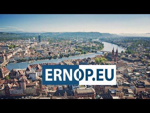 ERNOP 2019 Conference - University Of Basel
