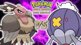 Roblox Pokemon Brick Bronze PvP Battles - #170 - Kevin1368