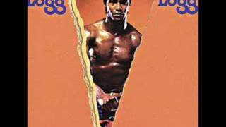 "Featuring Leroy Burgess, from the album ""Logg"" (1981)"