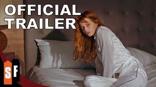 Elizabeth Harvest (2018) - Official Trailer (HD)