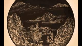 Stravinsky-Firebird/ Ronde Des Prindesses
