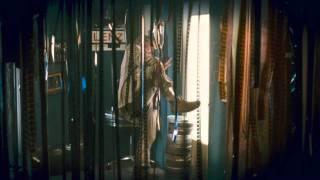Трейлер фильма «Пит Смаллс мертв»