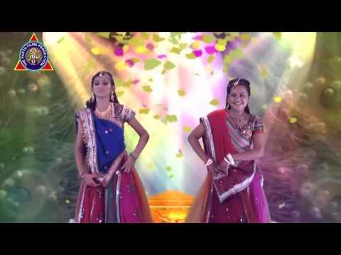 Video - Rathore Kuldevi nagneshwari Maa
