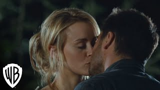 Video Nicholas Sparks: Limited Edition Collection -- The Lucky One -- Make It Up To You -- Available 1/28 download MP3, 3GP, MP4, WEBM, AVI, FLV September 2017