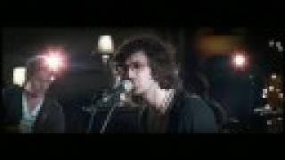 Baixar Rock n Roll man - Joseph Dean Osgood