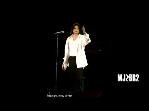 United We Stand Concert (October 21, 2001)