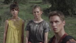 фильм на русском языке 2017 года выпуска Орбита Апокалипсиса