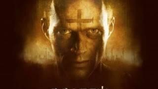 PRIEST | Trailer deutsch german [HD]