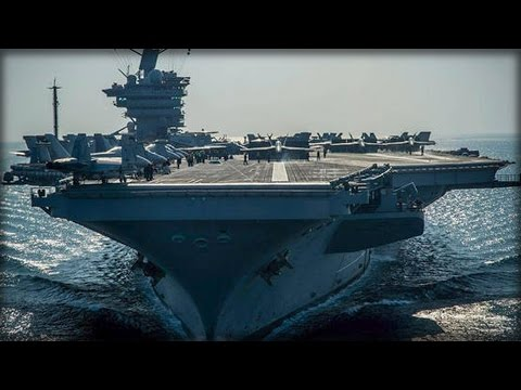 NO MORE GAMES!!! TRUMP JUST PISSED OFF CHINA TO NO END WITH WHAT HE JUST DISPATCHED INTO THE PACIFIC