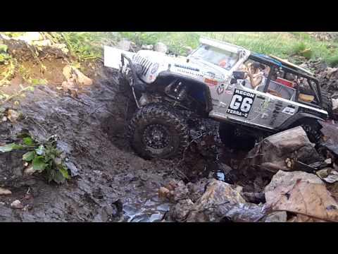 1.9 Pit Bull Tires