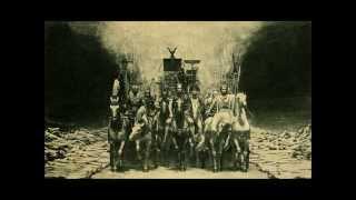 Download Lagu Blood Axis - The Gospel Of Inhumanity [Full Album] 1995 mp3