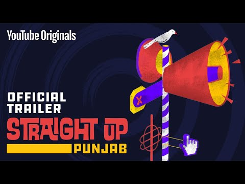 straight-up-punjab-|-live-music-concert-|-official-trailer