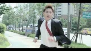 JYJ - In Heaven [MV] [HD] [Eng Sub]