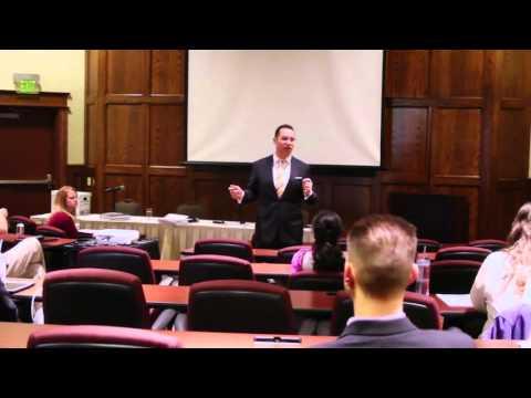 Greg Watt Kansas City DUI Lawyer