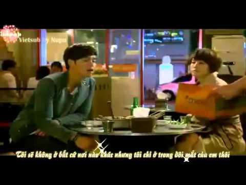 [Vietsub] Tình một đêm -  I Do I Do OST