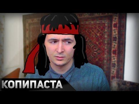 НИ-КА