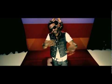 Chaise electrique paroles fally ipupa ft fally olivia - Chaise electrique fally ipupa ...