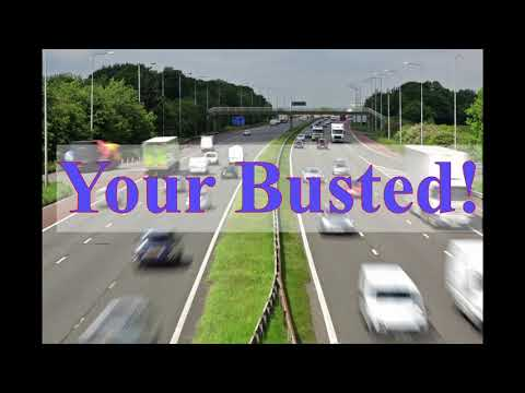speed-awareness-courses-&-notice-of-intended-prosecution